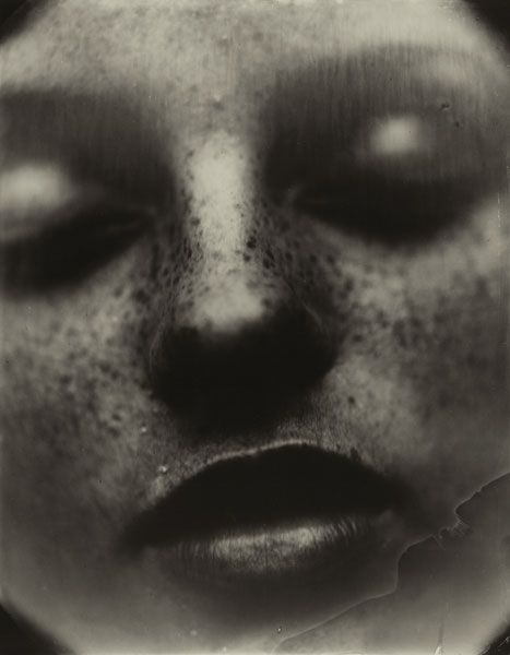 © Sally Mann                                                       …