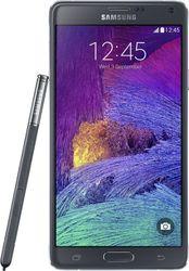 Samsung Galaxy Note 4 N910F (32GB)