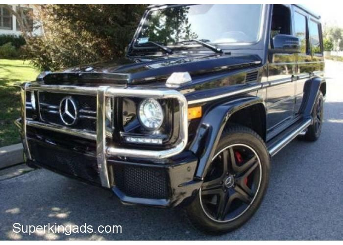 Mercedes-Benz dubai, Used 2014 Mercedes-Benz G63 AMG VERY CLEAN AND IN GOOD CONDITION Used 2014 Mercedes-Benz G63 AMG 2014 Mercedes-Benz G63 ...