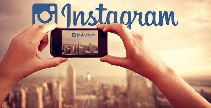 Come usare #Instagram nella tua strategia aziendale - www.cosedelweb.it/instagram-nella-tua-strategia-aziendale