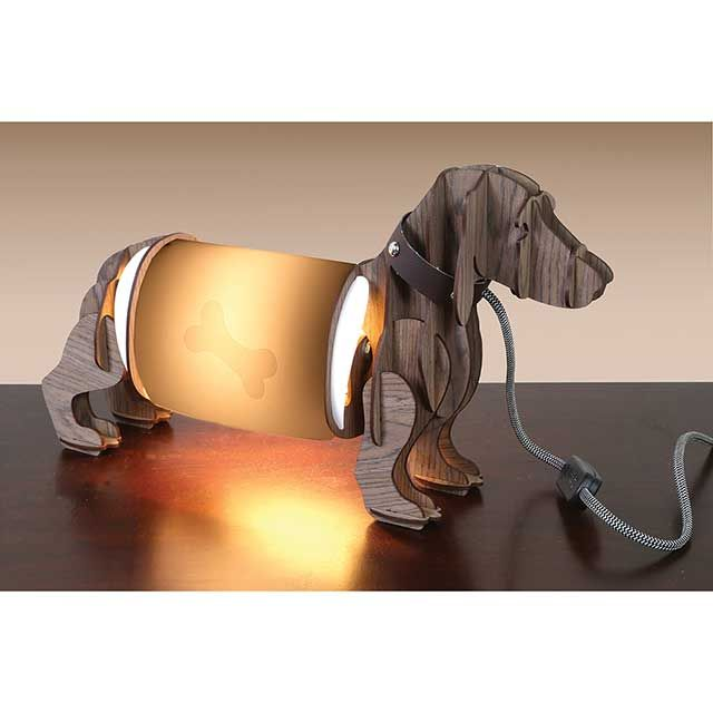 1443 best doxie love images on pinterest weenie dogs doggies and dachshunds - Dachshund lamp ...