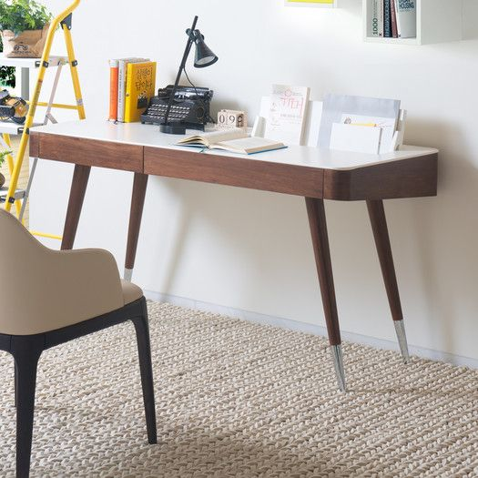 9 Best Hizzouse Desks Images On Pinterest Offices Antique Furniture And Boy Nurseries