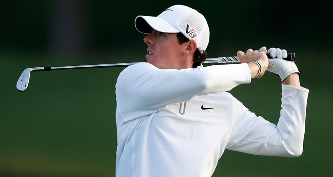 Rory McIlroy and Ian Poulter hope decision to play in Texas will pay off at Augusta http://dld.bz/cvgzf #golf