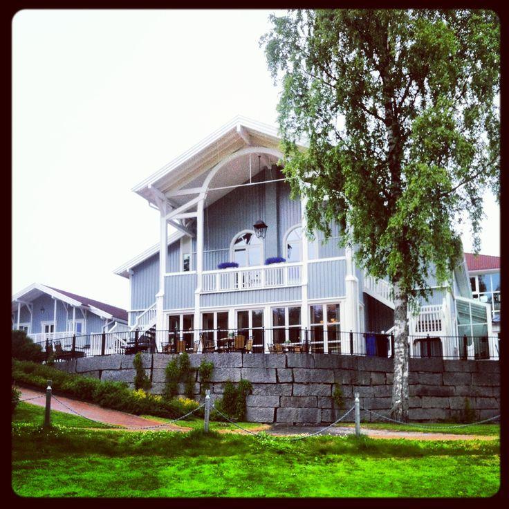 Losby golf & country club
