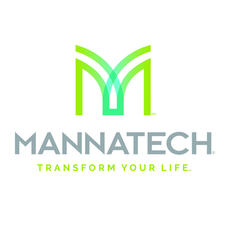 "The long awaited rebranding of Mannatech is here, and it's revolutionary!  ""We are thrilled to reveal our new brand to the world. The new brand is designed to match how our loyal customers and Associates feel about who we are, as well as where we are headed,"" said Mannatech's CEO and President, Alfredo ""Al"" Bala. #mannatechaustralasia #newbrand"
