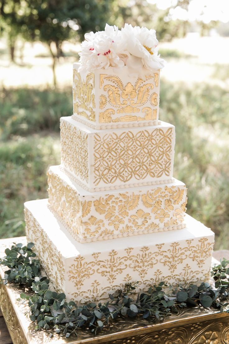 best priya gautam wedding images on pinterest cake wedding