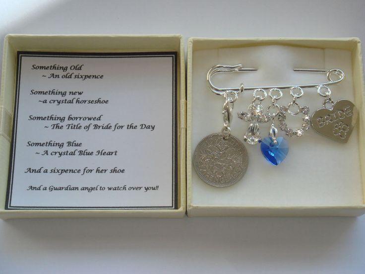 Wedding Gift Ideas Something Blue : blues