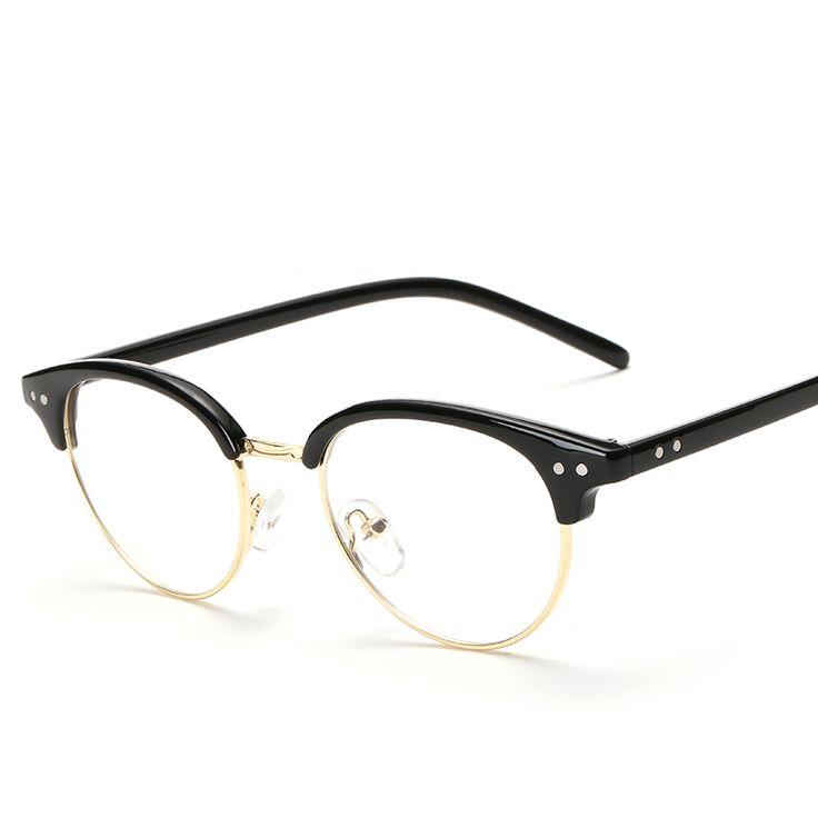 $4.96 (Buy here: https://alitems.com/g/1e8d114494ebda23ff8b16525dc3e8/?i=5&ulp=https%3A%2F%2Fwww.aliexpress.com%2Fitem%2F2016-new-fashion-Brand-Designer-Vintage-sunglasses-for-men-and-women-ladies-Gafas-Oculos-Protect-Sun%2F32756315315.html ) 2016 new fashion Brand Designer Vintage sunglasses for men and women ladies Gafas Oculos  Protect Sun Glasses for just $4.96