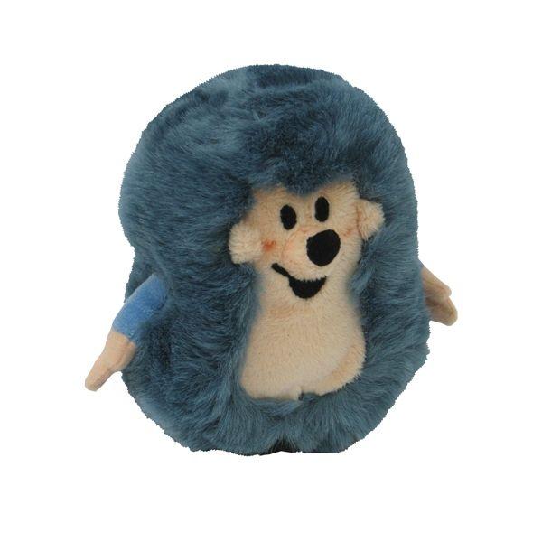 arenot|KRTEK(クルテク)STUFFED ANIMALS micro hedgehog(ぬいぐるみ マイクロ ハリネズミ)