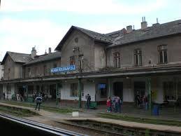 Výsledek obrázku pro Mladá Boleslav