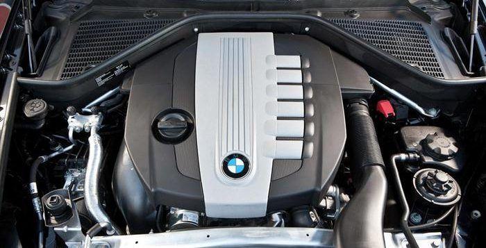 Kelebihan dan Kekurangan Mesin Diesel