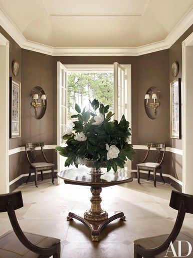 Entrance Foyer Circulation In A House : Best ideas about entrance foyer on pinterest