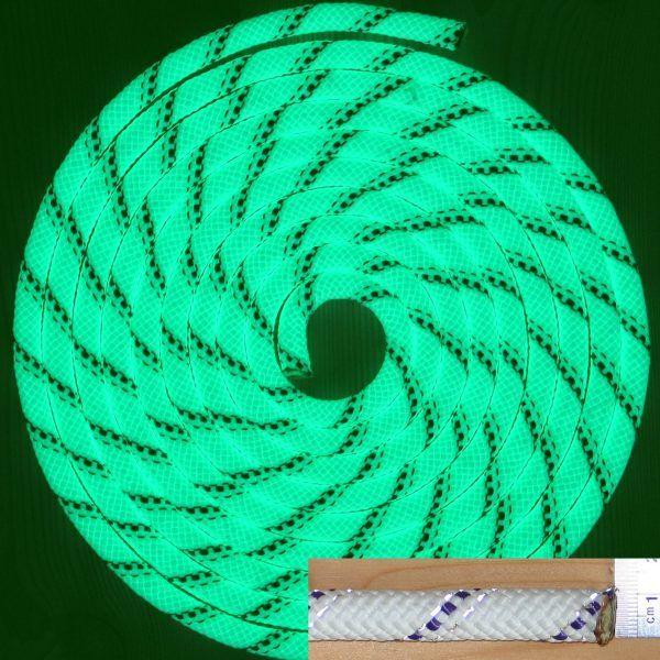 Seilspirale