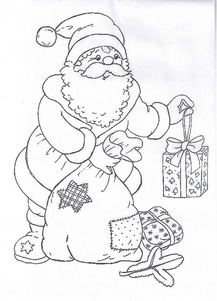 ausmalbilder weihnachten zum ausdrucken  1ausmalbilder