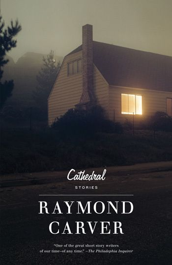 Carver is nearly synonymous with excellence in short stories, and with good reason. The tales in this book are brilliant, restrained, and surprising, maneuvering with careful grace.