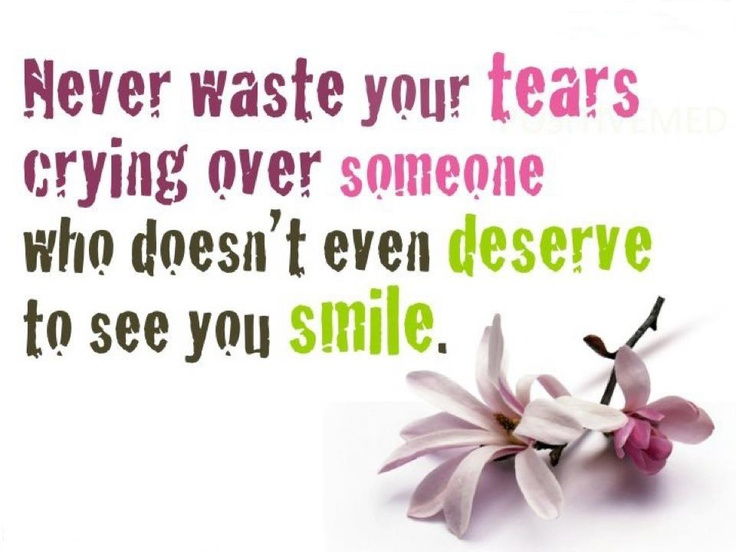 Smile: Quotes Proness, Amazing Quotes, Httpowlybdvq2 Quotes, Favorite Quotes, True Love Quotes, Dew Rain Water Tear, People Quotes, Tear Cry, Favorite People