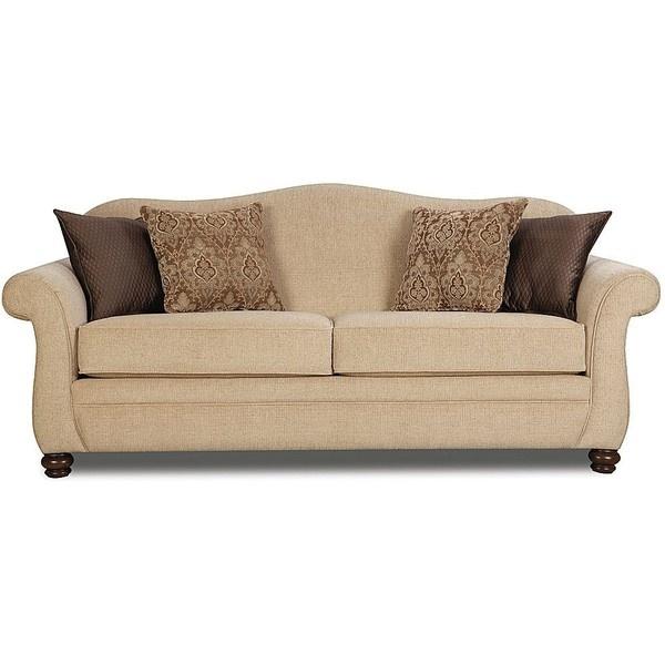 Lynwood Sofa Set Jcpenney Via Polyvore Polyvore Sofa