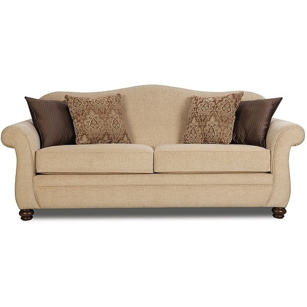 Sectional Sofas At Jcpenney: Lynwood Sofa Set - Jcpenney Via Polyvore