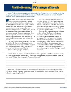 10 best 10th grade -- Rhetorical Analysis images on ...