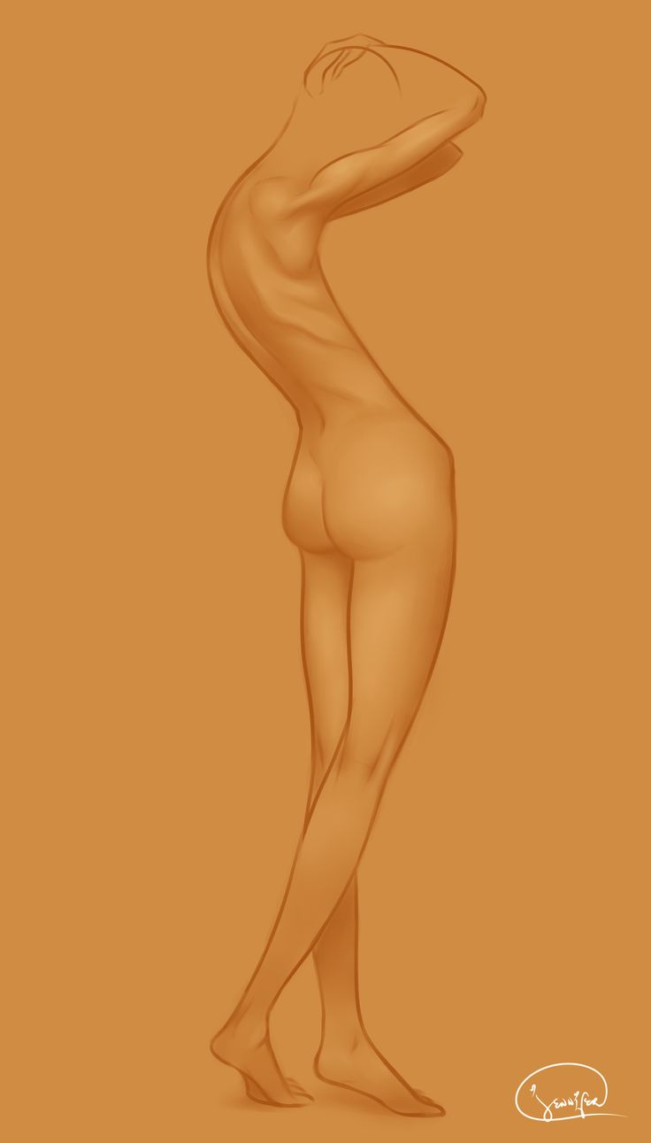 figure drawing  epicsketches.blogspot.com