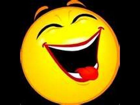 100% заразительный смех до слёз!!! передай дальше!