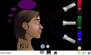 Phetcoloradoedu PhET Free online physics chemistry