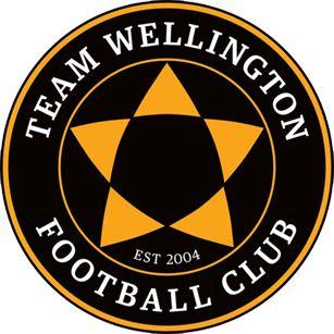 2004, Team Wellington, Wellington New Zealand #TeamWellington #Wellington (L4935)