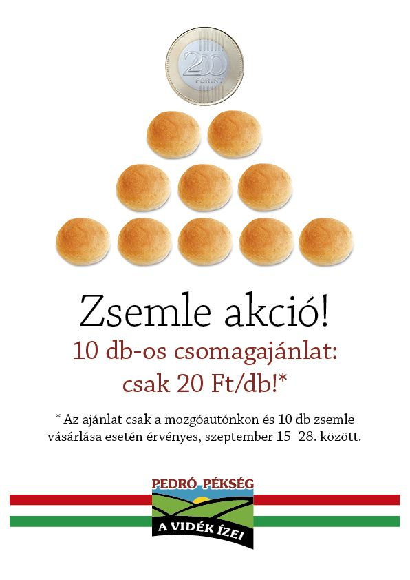 #poster #bakery #sale