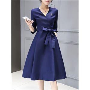 おすすめトップスレディースファッション安カワ&プチプラな通販サイト- milaninjpg.com