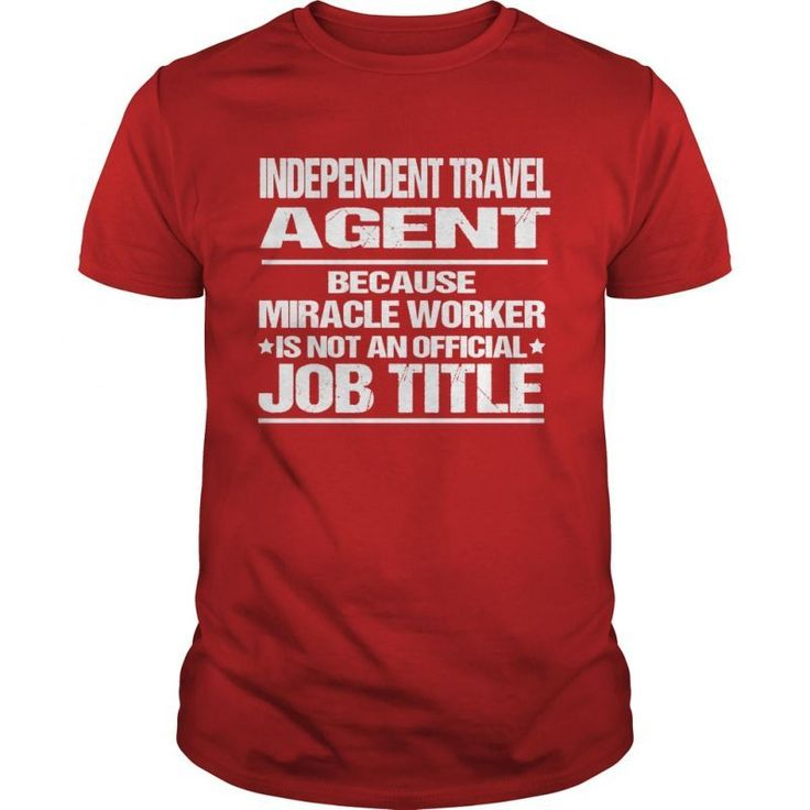 De 26 beste bildene om Travel Agent T-Shirt Collection på Pinterest - travel agent job description