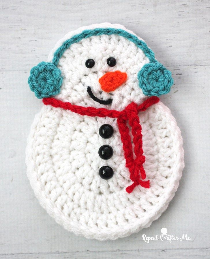 654 best Repeat Crafter Me | Crochet Patterns images on Pinterest