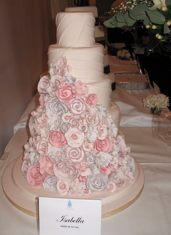 Boss Cake Ideas