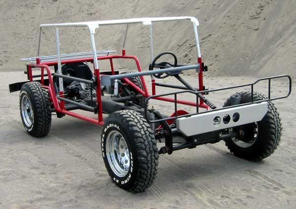 Wombat Car Company Wombatcar Com Diy Pedal Car