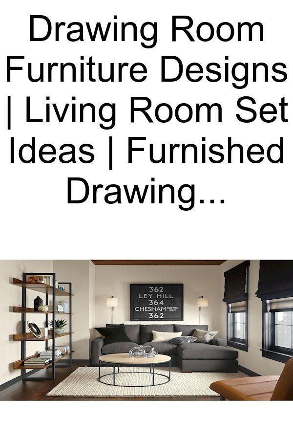 Interior Decorating Ideas For Living Room How To Decorate My Living Room Living Room Design Couch Interior Decorating Living Room Elegant Living Room Decor
