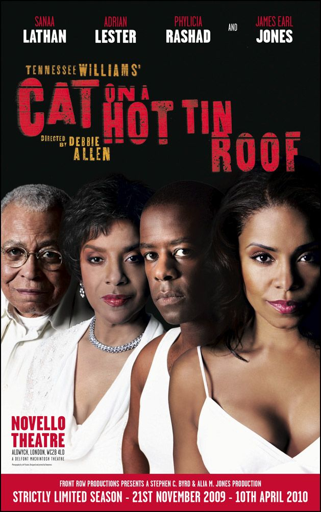 black american hot movies