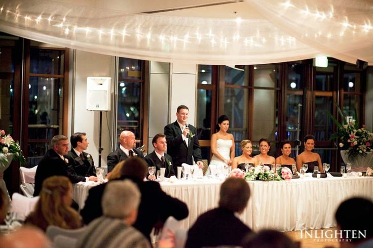 romantic beautiful fun candid love lights dockside reception sydney inlighten photo inspiration vintage white flowers