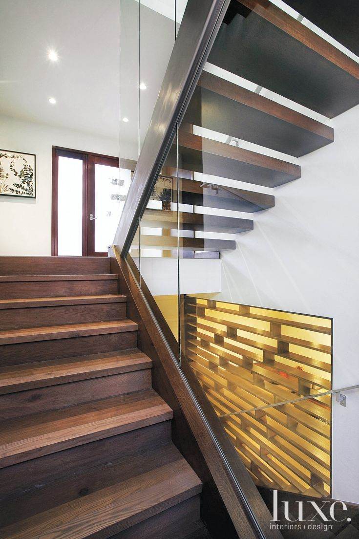 Best 38 Best Stair Design Guideline Images On Pinterest 400 x 300