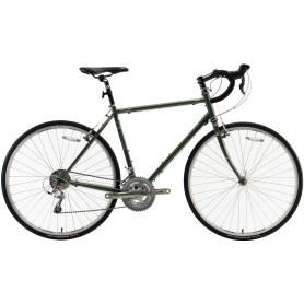 MEC National Road Bike  http://www.mec.ca/AST/ShopMEC/Cycling/Bikes/Road/PRD~5024-745/mec-national-bicycle-unisex.jsp