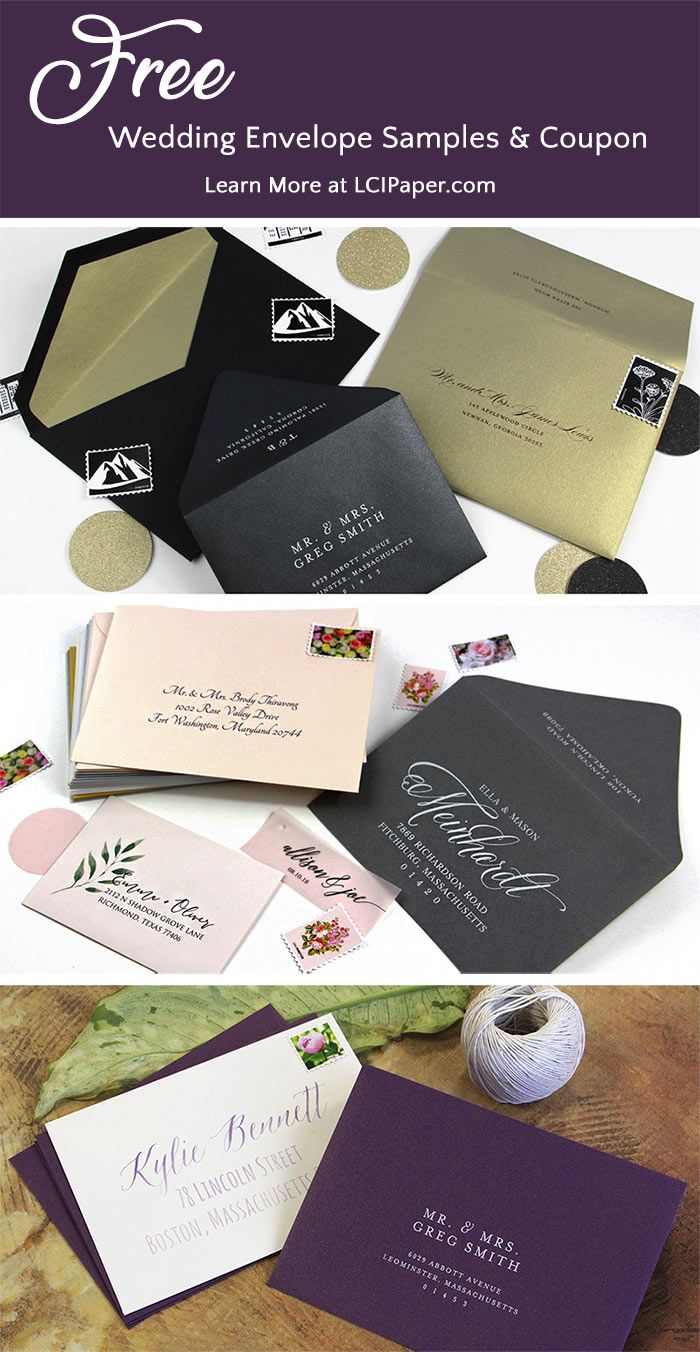 47 Best Invitation Inspiration Images On Pinterest Invites