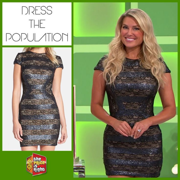 69 Best The Price Is Right Closet Season 46 Images On
