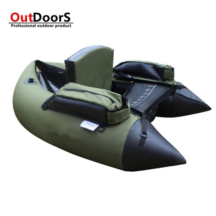 300.00$  Buy here - http://aliup4.worldwells.pw/go.php?t=32666126080 -  float tube Professional fishing boat inflatable boat dinghy boat road Asia Belgium road sub boat 300.00$