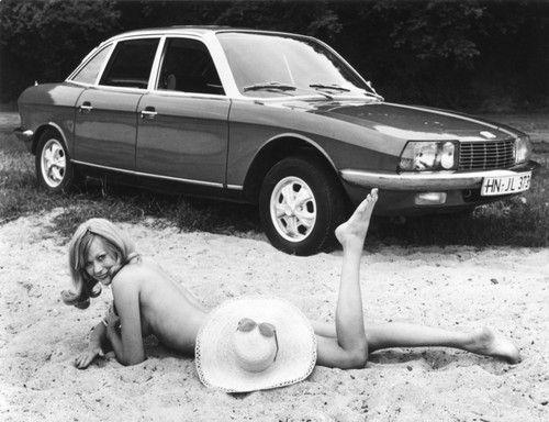 http://www.viaretro.com/wp-content/gallery/audifredagsdamer/nsu-ro-80-1971.jpg