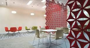office break out ares - Google Search