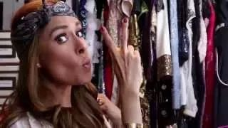 Galilea Montijo - YouTube