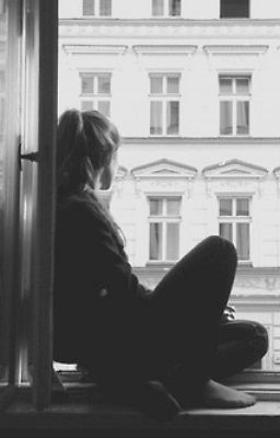 """Read """"I Hate You More and 364 Other Poems by Hayley, the Imperfect Girl - January 1"""" #wattpad #teen-fiction"""
