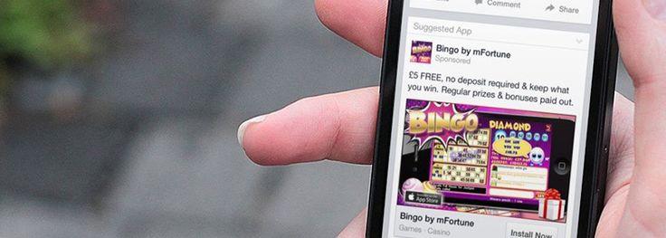 Optimizeaza-ti site-ul prin Facebook Ads cu ajutorul firmei SeoTool!