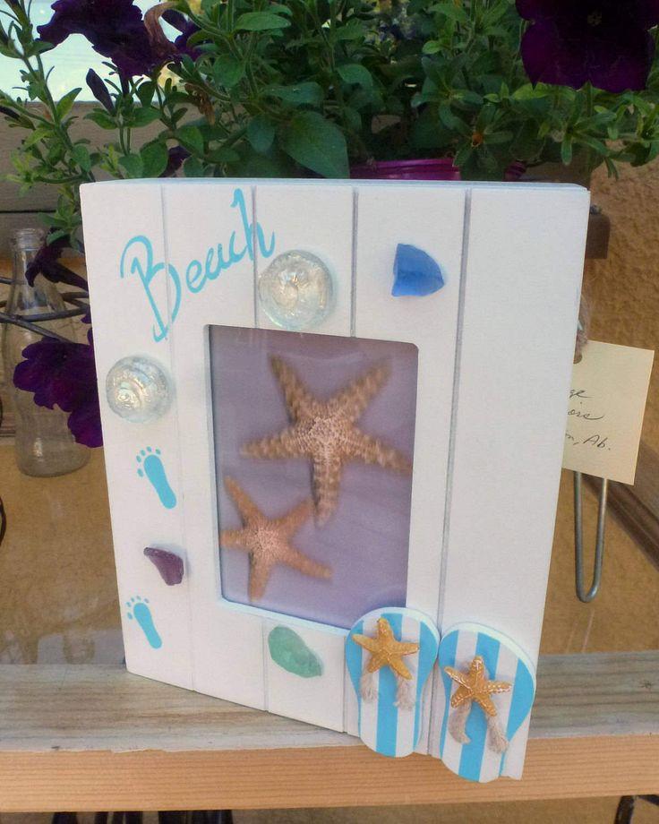 1000+ Ideas About Teen Beach Room On Pinterest