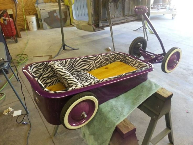 130 Best Images About Custom Wagon On Pinterest Wheels