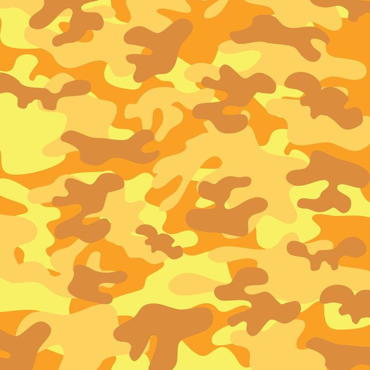8 best BACKGROUNDS - CAMO images on Pinterest | Backgrounds, Paper ...