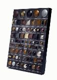 Upholstery nails supplier, nail heads, decorative nails - Largest Nail Selection at DIY Upholstery Supply